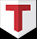 Titan Tool